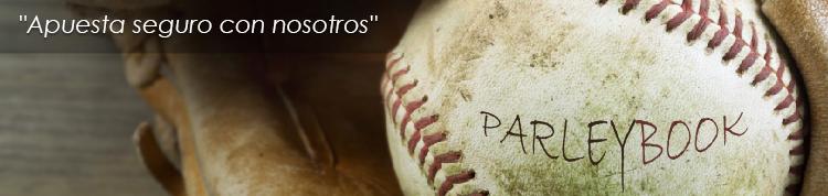 beisbologo
