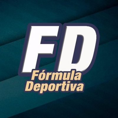 FD e1558539269890