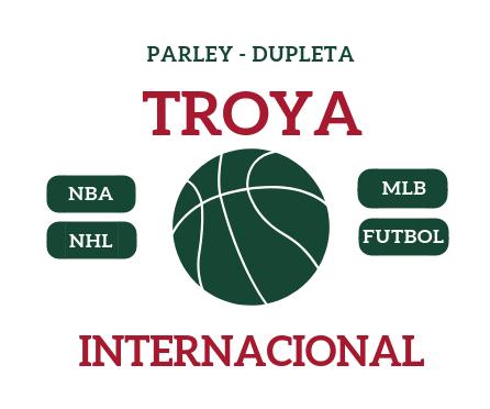 troya parleys e1564666373252