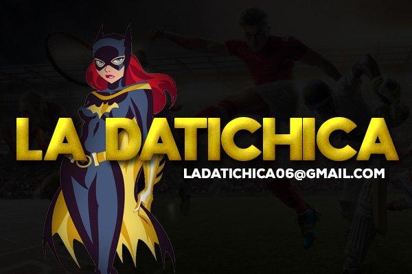Datichica 1