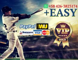 Copy easy e1558607553349