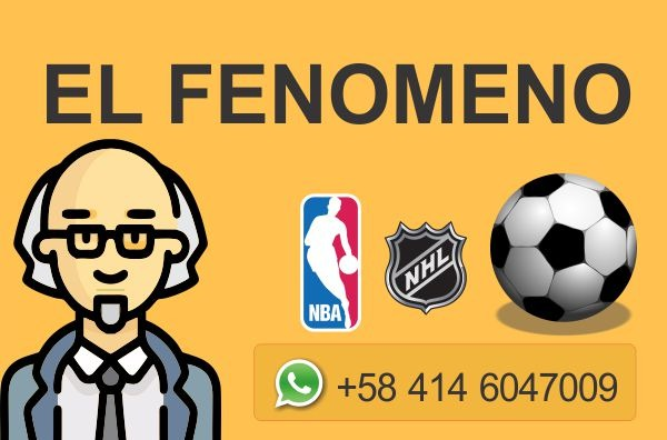 jhoan deportes2