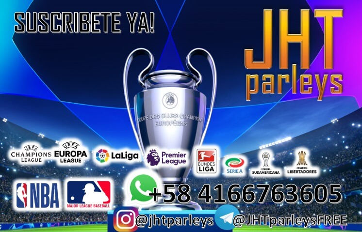 nuevo jht parleys 20 2