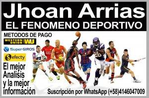 jhoan deportes 1 300x198 1