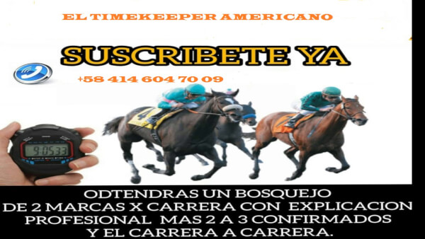 DIMANCHE 10 MAI HAPPY MOTHERS DAY ENTREZ UNIQUEMENT GULFSTREAM PARK 10 SUPER FIXED