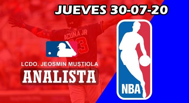 MLB 1 copia1 3