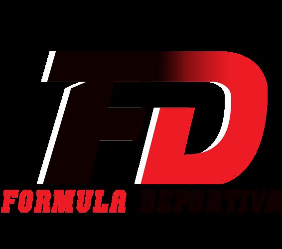 FormulaDeportiva