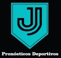 Pronósticos Deportivos PARLEYSJJ 10/01/2021