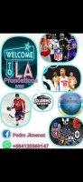 10/01. PRONÓSTICOS NBA- NFL- FUTBOL. SEGUIMOS LA RACHA GANADORA. QUE ESPERAS.? SUSCRÍBETE YA….