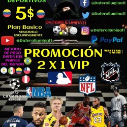 Pronóstico deportivos apuestas futbol nba nhl mlb 11/04/2021