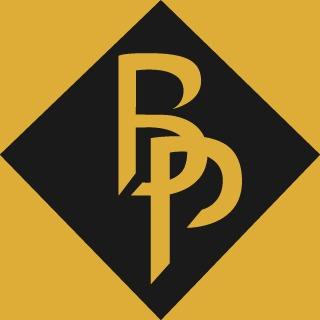 BetsParley